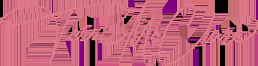 Terri McClure Logo