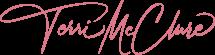 cropped-Terri-McClure-Logo-RGB-Primary-Rose-Blush.png